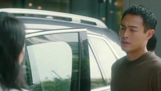 《他其实没有那么爱你》孙艺荷找陈南摊牌 陈南玩冷暴力