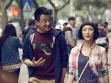 《我的早更女友》 之 和佟大为这样的闺蜜逛街,回头率200%!