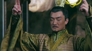 蜀山战纪第5季第2集精彩片段1532806254633