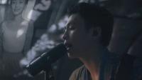 """《我在时间尽头等你》发布""""爱的告白曲""""MV 李鸿其弹唱告白李一桐"""