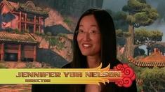 功夫熊猫2 制作特辑之Lord Shen's Cannon
