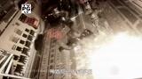 《神盾局特工第二季》官方最新预告字幕版
