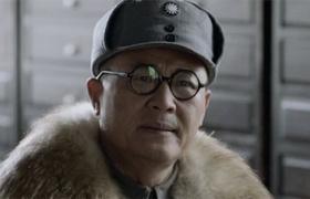 【太行山上】第15集预告-国军假扮八路抢民物