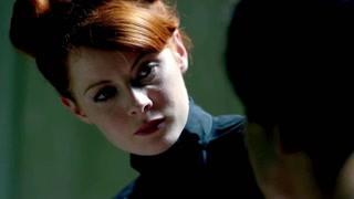 《荒原 第一季》进来看看艾米丽·比查姆告诉你什么是真美