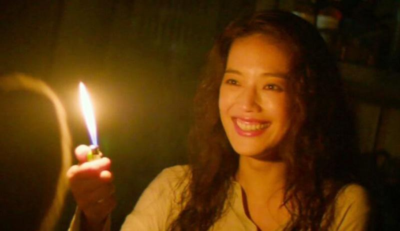 《一出好戏》发布片尾曲《Island Love》完整版MV