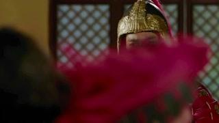 《思美人》一起来感受李子峰的神仙颜值啦