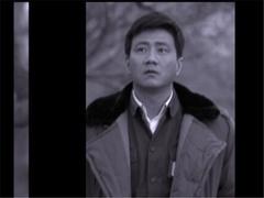 《于无声处》曝高能片花-胡军打响现代反谍