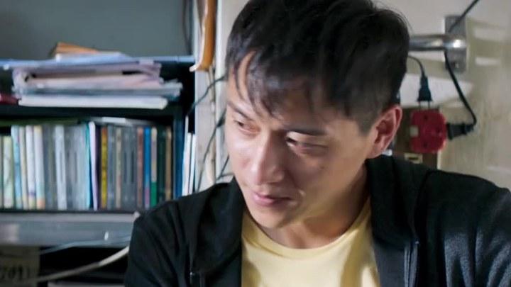亲爱的杀手 预告片1 (中文字幕)