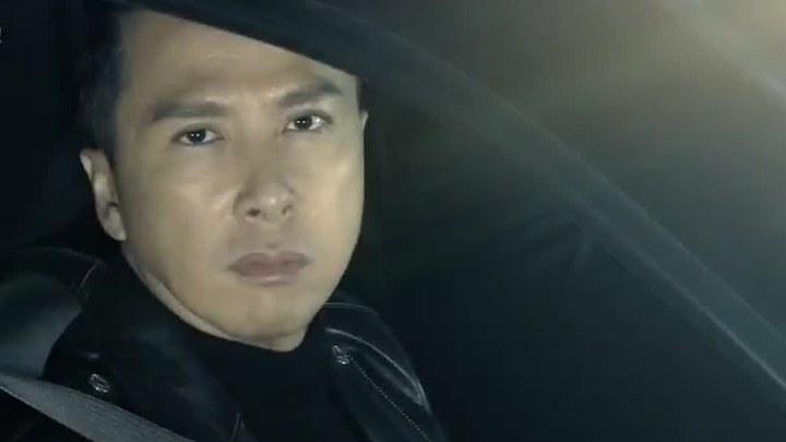 冰封侠:时空行者 内地预告片3:对抗版 (中文字幕)