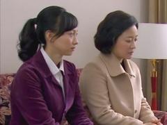 天伦第39集预告片