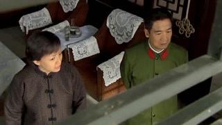 宋丹丹劝解张国立别得罪领导?到头来老两口又撒狗粮!