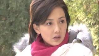 《完美婚礼》麦芒终于向田可馨告白了