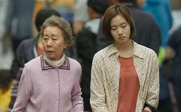 《季春奶奶》中文预告片 失踪女孩与奶奶再重逢