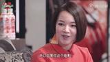 郭敬明:小时代过10亿主创全裸泳 续集让杨幂全裸出演