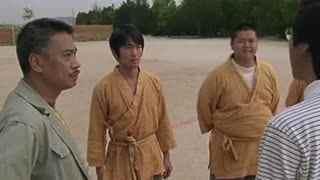 为什么《长江七号》后_石班瑜再没有参与周星驰电影配音?