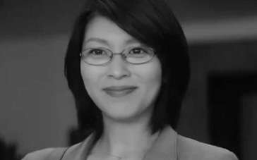 新电影版《律政英雄》先导预告 松隆子时隔8年回归