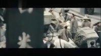 《十月围城》赢八项金像 辉煌战绩实录