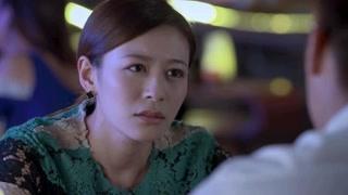 《爱闪亮》江若琳最喜欢的就是你笑的样子