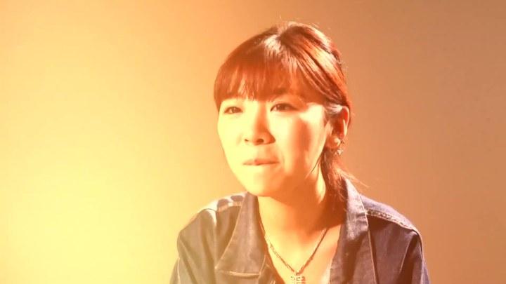 恋爱排班表 其它花絮:为爱撕逼不如潇洒放手 (中文字幕)
