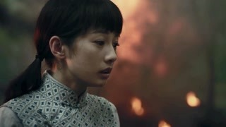 《台湾往事》简嫚书小仙女魅力来袭