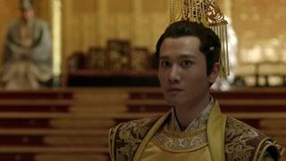 也太可悲了!这刚当上皇上就被刺死了?
