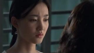天玉找到老司,逼问他和司雪雪是不是他们害了她姐姐和兴东