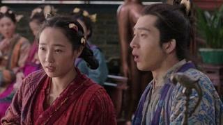 天荫和小岚去看产后抑郁谁知众妖寻来 他们能否逃出 妖怪的围堵