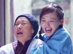 X女特工精彩片段:唐嫣变身纯情学生妹
