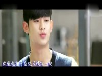 韩娱-《来自星星的你》千颂伊叫兽恶搞影像
