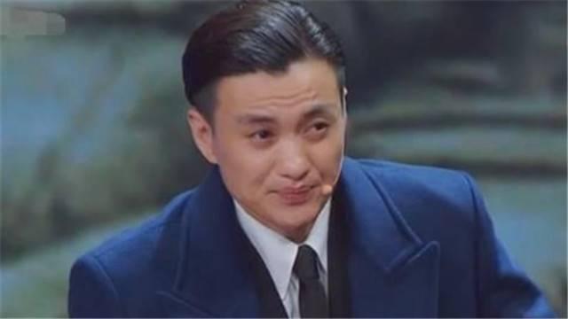 周一围实力表演圈粉章子怡舒淇 老婆朱丹也来表白
