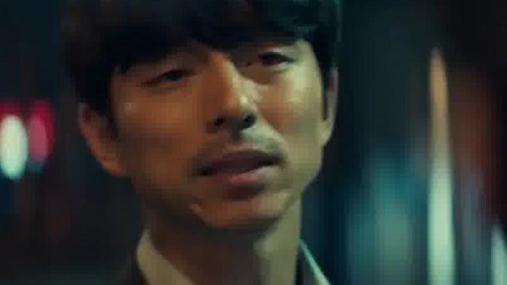 徐福 电视版