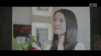 《咱们结婚吧》曝删减片段揭秘情侣真正关系