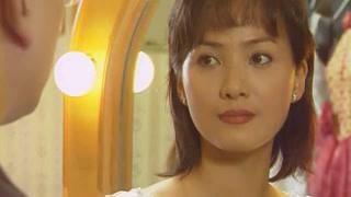 《天下有情之甜蜜蜜》高建国表示可以延迟婚礼