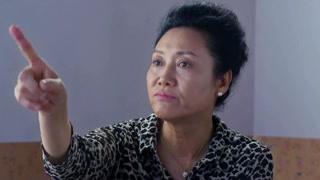 《港媳嫁到》王丽云这颜值,我可以嗑一年