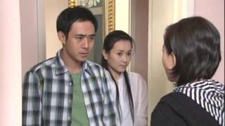 《完美婚礼》田可馨当着韩梦洁的面向麦芒表白