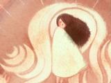 9期:《海洋之歌》配乐有魔力 深化剧情治愈心灵