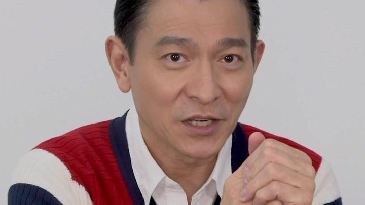 唐人街探案3 其它花絮1 (中文字幕)