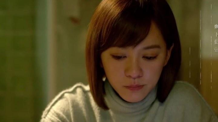 比悲伤更悲伤的故事 其它花絮1 (中文字幕)