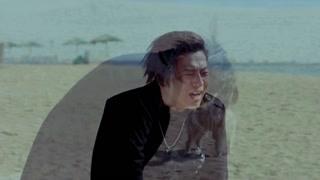 《灵魂摆渡3》看看wuli于毅的盛世美颜?错过后悔一生