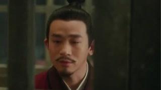 《成化十四年》尚铭被汪植抓获 万通承认自己嫁祸隋州的罪行