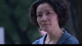 《大女当嫁》程闯让大雁的母亲一起演戏
