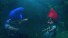 吉诺密欧与朱丽叶 制作特辑之What's In A Gnome