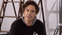 《多力特的奇幻冒险》特辑小罗伯特·唐尼化身导演,爆笑指导动物试镜