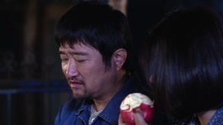 九九第11集精彩片段1525796281424