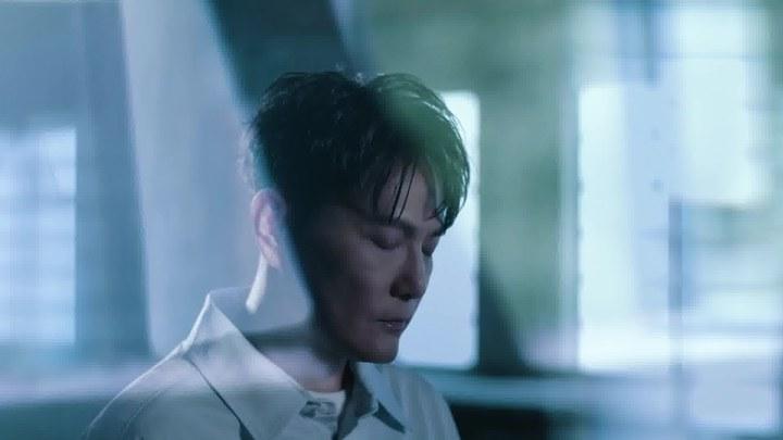 跳舞吧!大象 MV1:张信哲献唱片尾曲《没资格难过》