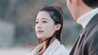 雷宇峥猜测杜晓苏心思