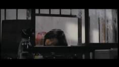 孤胆特工 MV