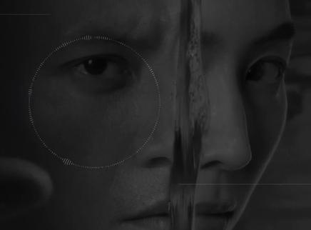 《缉魂》主题曲 吴青峰深情演唱,爱与执念的人性羁绊引人落泪