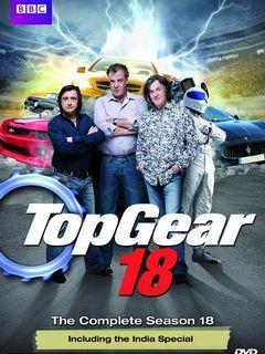 top gear ��18��