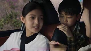 孩子们想去涌泉村玩